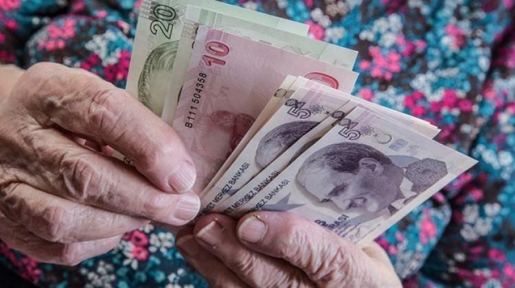 İkramiye farkı nedir? 2018 emekli ek ikramiye ne zaman ödenecek?