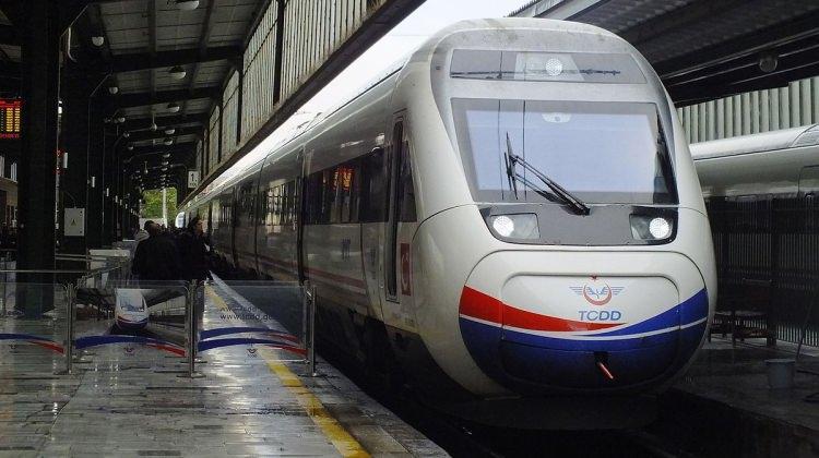 İstanbul - Ankara arası (YHT) - Yüksek Hızlı Tren bilet fiyatları kaç TL?