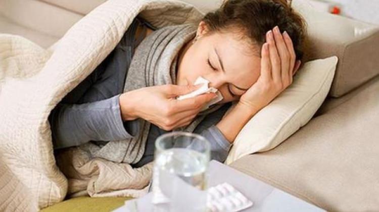 Uzmanlar uyardı: Grip vakaları artabilir