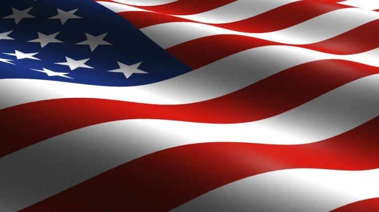 ABD tarih verdi: 29 Ocak'ta...