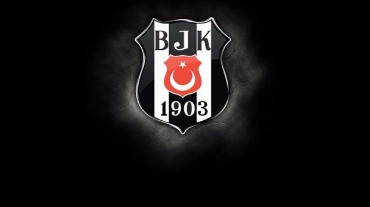 Beşiktaş'ın hocası Kanal 7'yi niçin aradı?