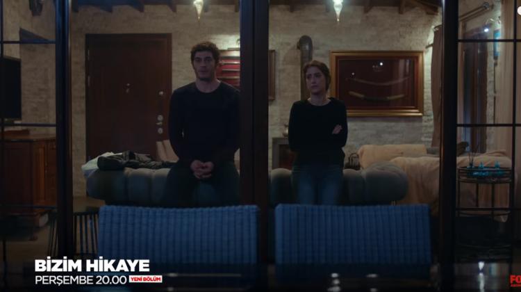 Bizim Hikaye 19. yeni bölüm fragmanı yayınlandı mı? Son bölüm Fox TV!
