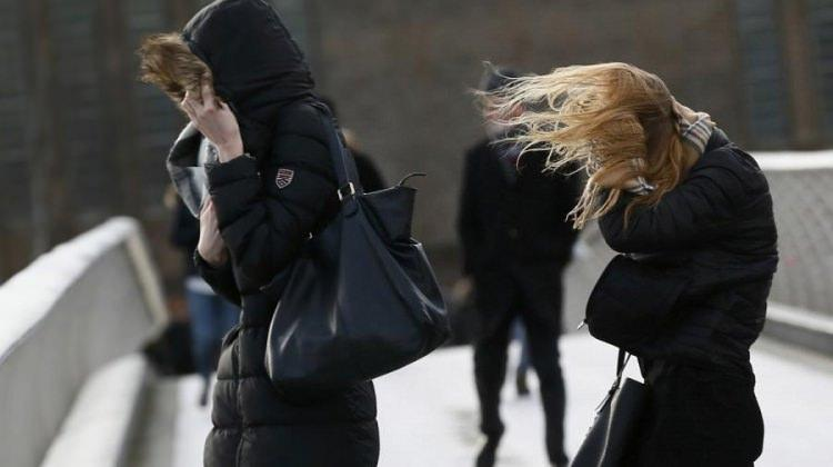 Rüzgarlı havalarda ne yapılmalı?