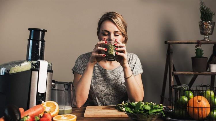En tehlikeli diyetler