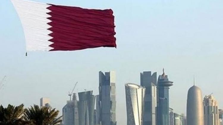 Katar NATO ile güvenlik anlaşması imzaladı
