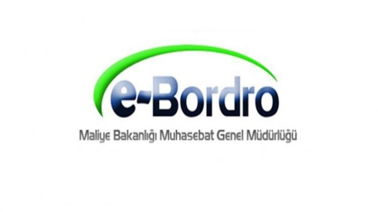 e-Bordro maaş sorgulama! e-Devlet maaş bordrosu nasıl sorgulanır?