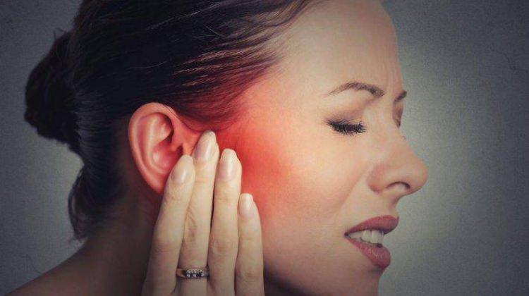 Tıkanan kulak nasıl açılır?