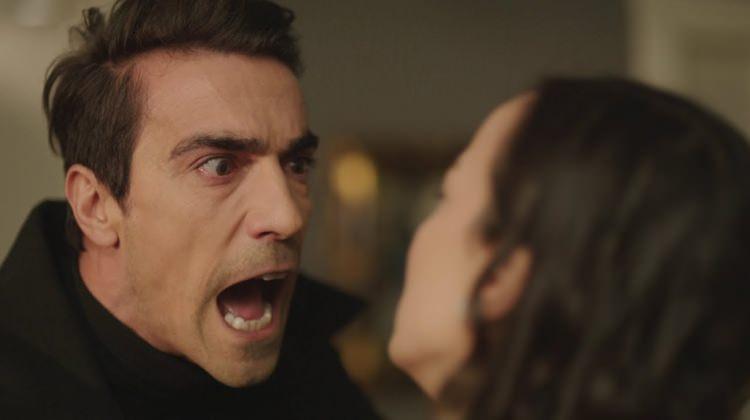 Siyah Beyaz Aşk 14. bölüm fragmanı yayınlandı! Son bölüm Kanal D!