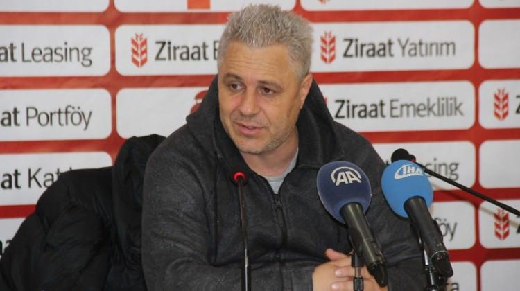 Sumudica'dan Galatasaray yorumu
