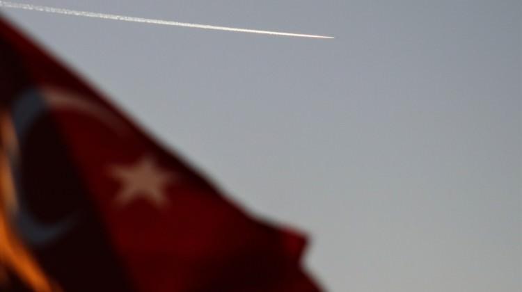 Süper Lig'den Zeytin Dalı Harekatı'na destek