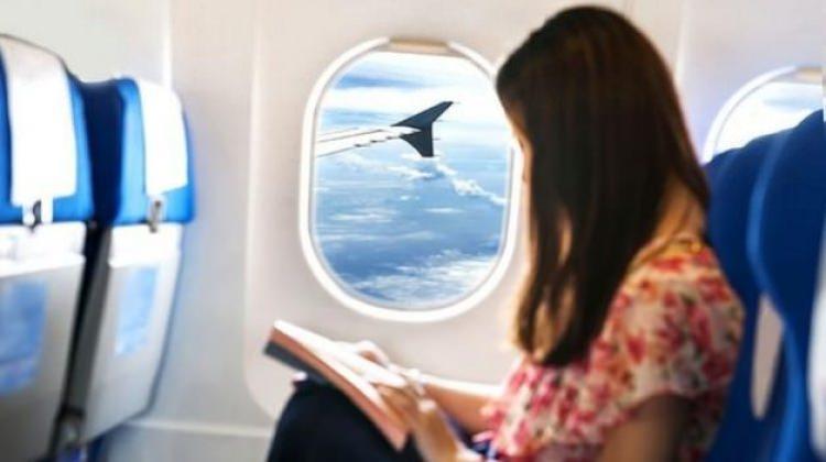 Uçakta vücudumuz ne hisseder?
