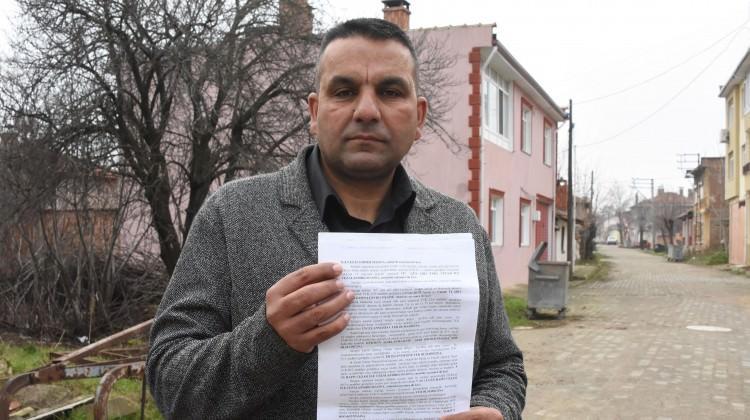 Uyuşturucu satıcılarını dövdü... Hapis cezası aldı