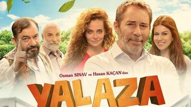 Yalaza dizisi ekrana veda etti! Yalaza neden final yaptı?