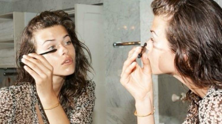 Yeni çıkan kozmetik ürünleri