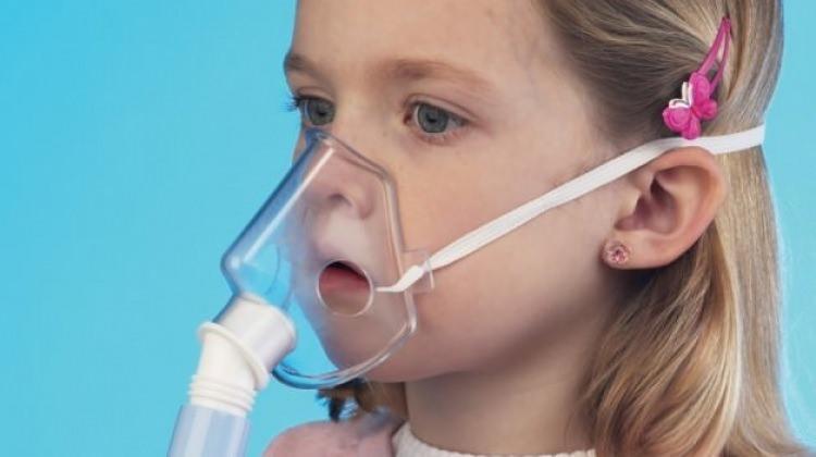 Bronşit ile bronşiolit arasındaki fark nedir?