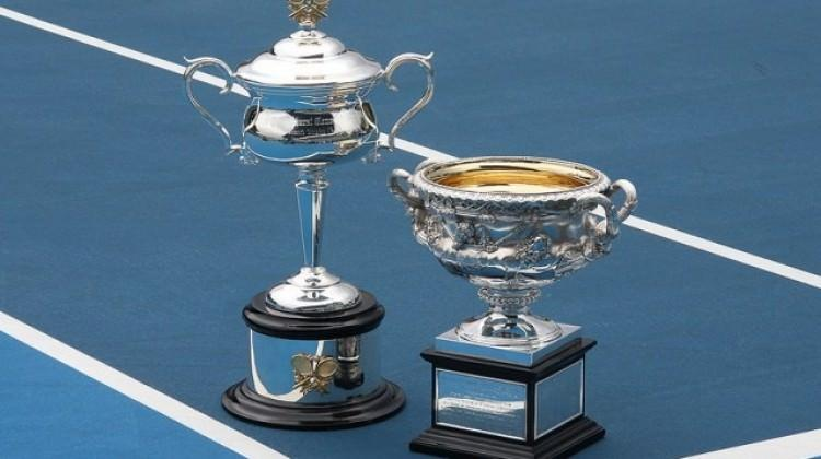 Avustralya Açık kadınlarda finalin adı belli oldu