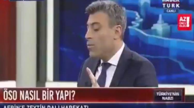 Çetiner Çetin'den CHP'li Yılmaz'a tokat gibi cevap