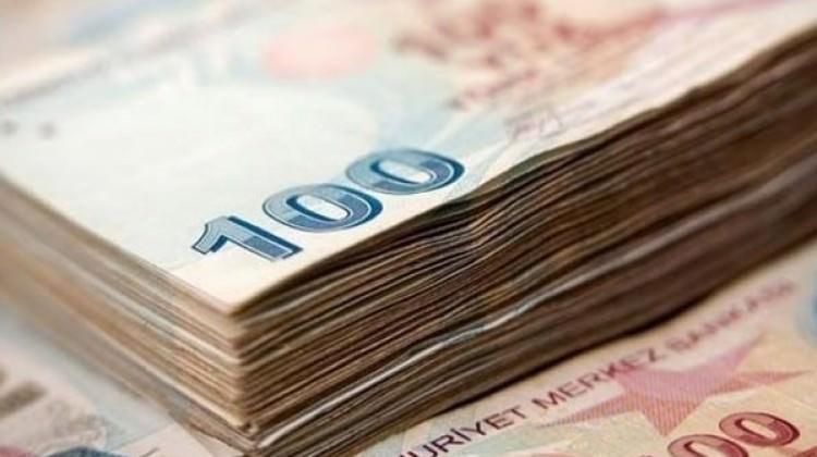 Emekli maaşı 400 lira arttırılabilir!