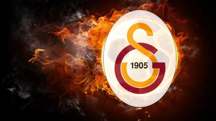Galatasaray'da istifa!