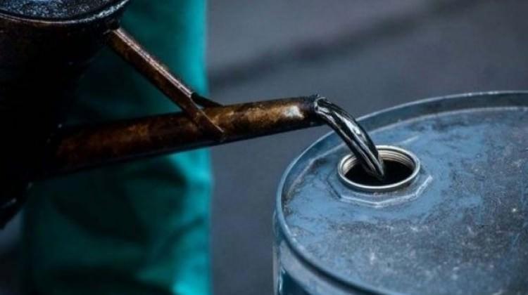 Petrol kritik seviyenin üstünde