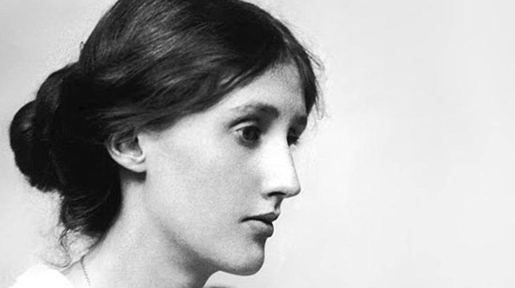 Virginia Woolf kimdir? Virginia Woolf'un hayat hikayesi ve sözleri