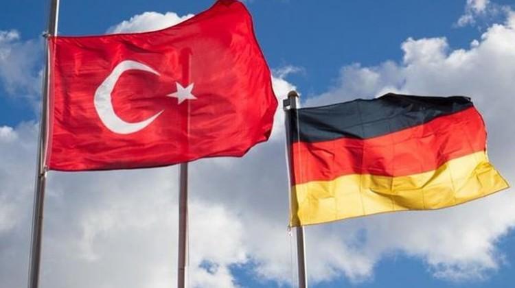 Almanya'dan skandal hamle! Der Spiegel duyurdu