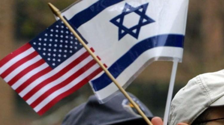 ABD'de şaşırtan karar! İsrail'e şok