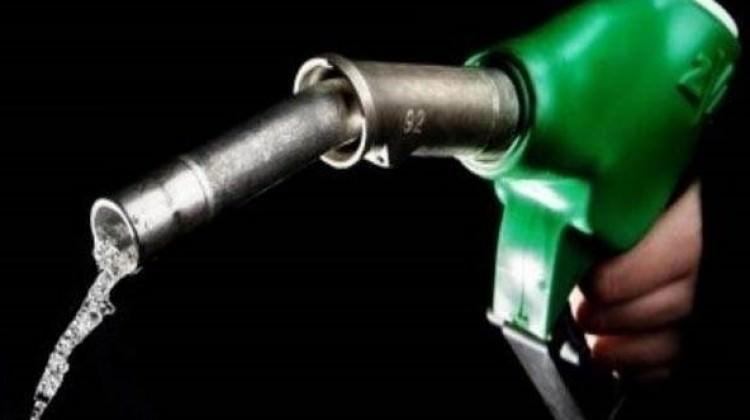 Brent petrolün varili 70,38 dolar