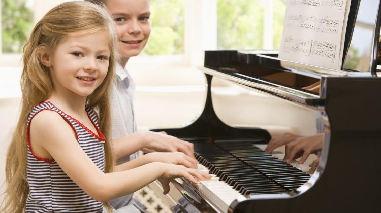 Hangi hobiler çocuklarda ne işe yarar?