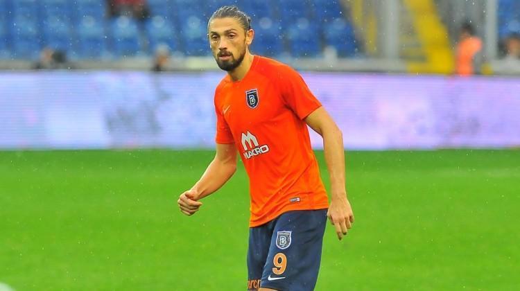 Başakşehir Mehmet Batdal'ın yeni takımını duyurdu