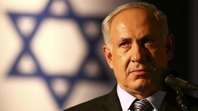 """İsrail'den İran'a """"uyarı"""" mesajları"""