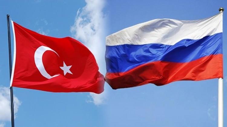 Rusya'dan Türkiye'ye kritik uyarı