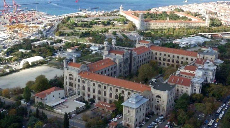 SBÜ'den Zeytin Dalı Harekâtına destek