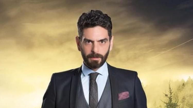 Mehmet Ali Nuroğlu kimdir? Aslen nereli ve kaç yaşındadır?