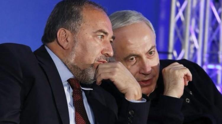 İsrail'den savaş tehdidi! Bedel ödemeye hazırız