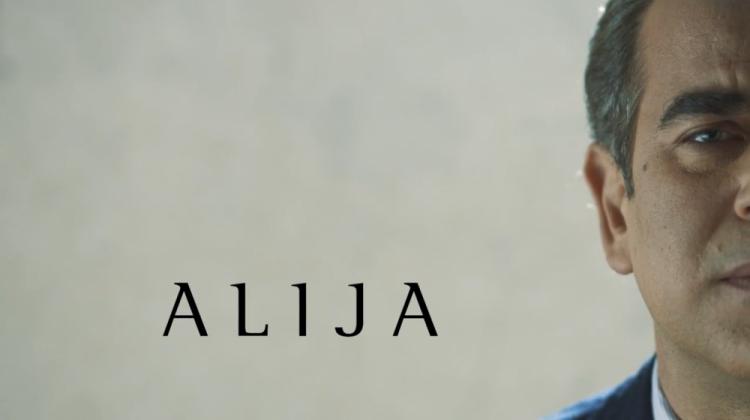 TRT 1 Alija dizisi oyuncuları kimlerdir? Oyuncu kadrosu ve konusu