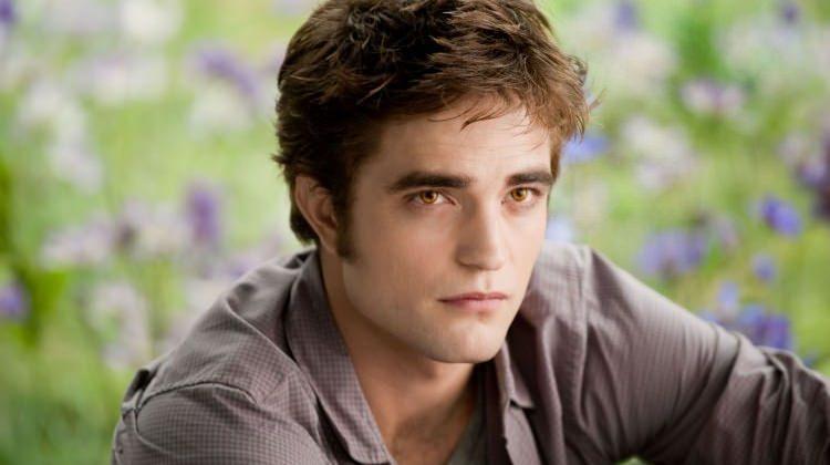 Robert Pattinson müslüman oluşunu ilk kez anlattı!