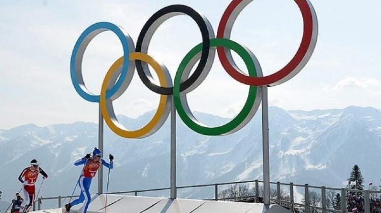 2018 Kış Olimpiyatları ne zaman başlıyor? Kış Olimpiyatları hangi kanalda?