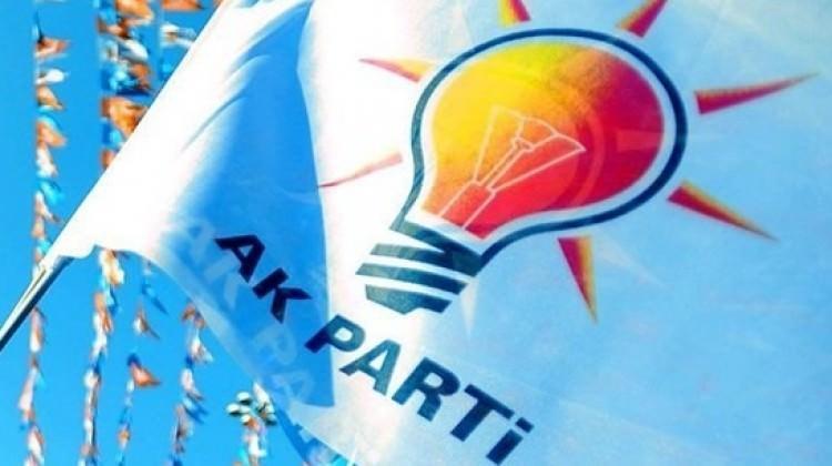 4 isim başkanlık için Ankara'ya davet edildi