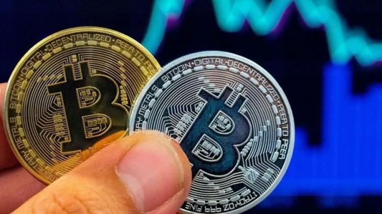 O ülkede kripto paralara vergi geliyor