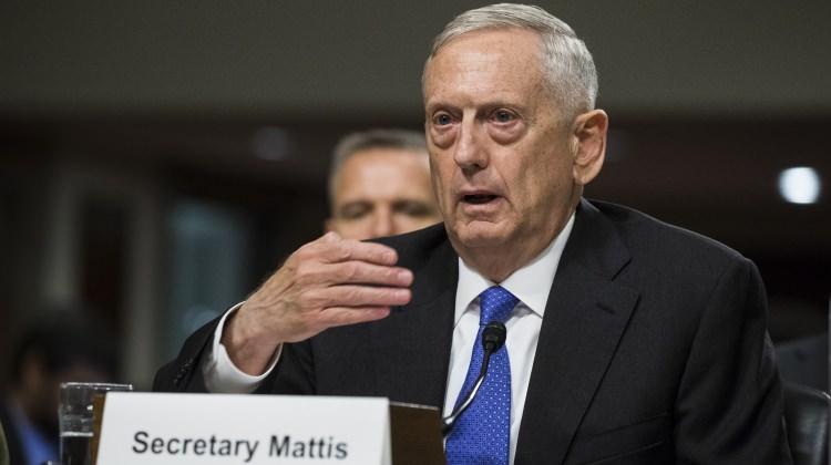 ABD'den 'Münbiç' açıklaması: Baskılar sürüyor
