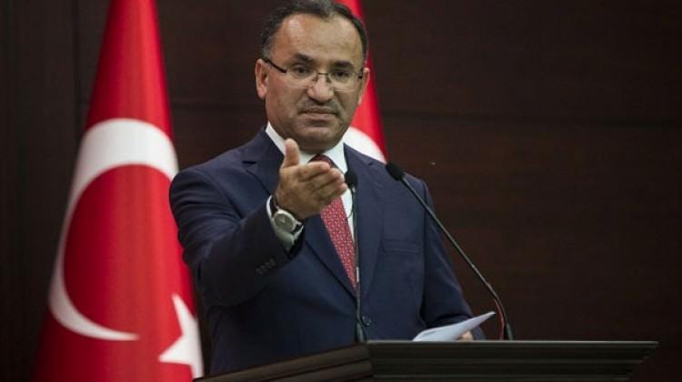 Kılıçdaroğlu'na sert Afrin cevabı!
