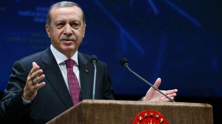 Milli ittifak için Erdoğan'a çıkıyorlar