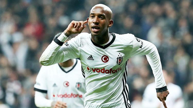 Dünya Kupası'na giderse Beşiktaş'ta kalması zor!