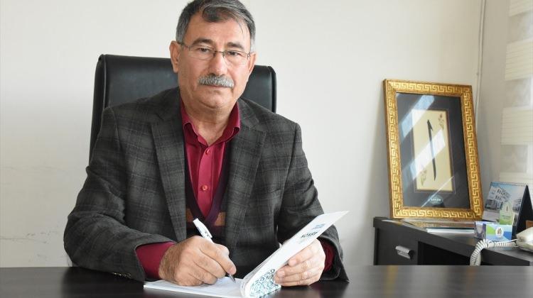 """""""Kürt halkı da artık oyunun farkında"""""""
