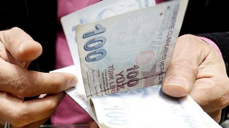Engelli bireylere 545 lira eğitim desteği
