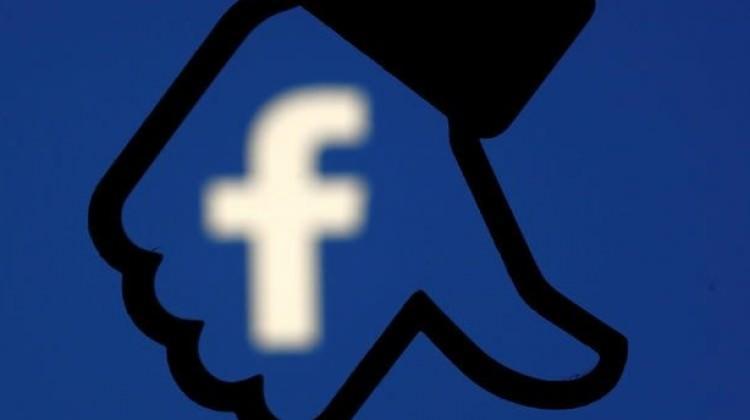 Facebook'a yıllardır beklenen özellik geliyor