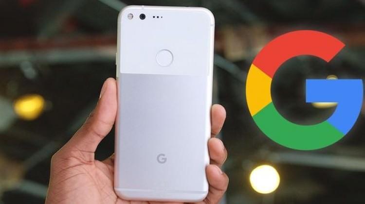 Google'a büyük şok! Müşterileri dava açtı!