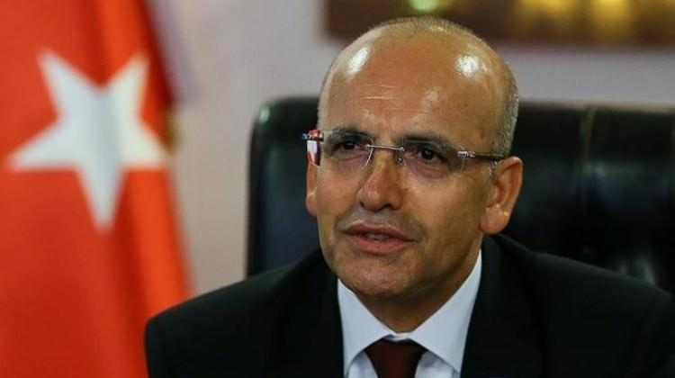 Hükümetten flaş Türk Telekom açıklaması