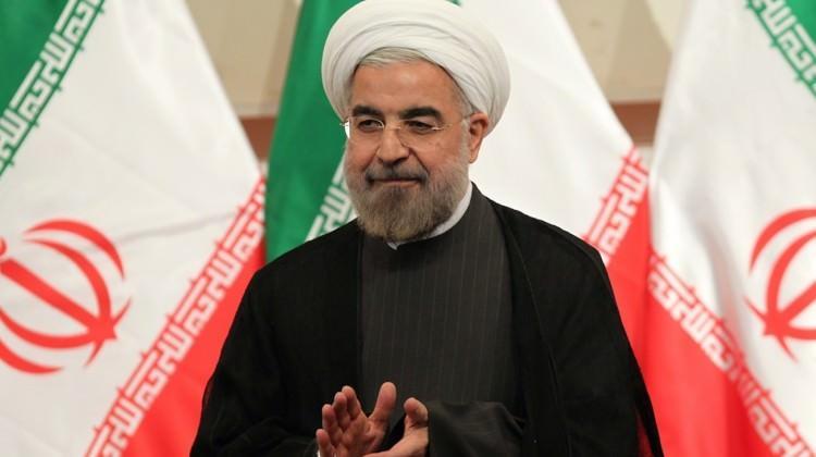 İran intikamını böyle aldı! Flaş hamle